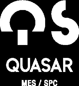 logiciel MES