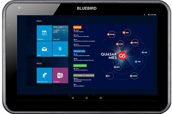 QS-t20-tablette-bluebird-rt100-eutronix