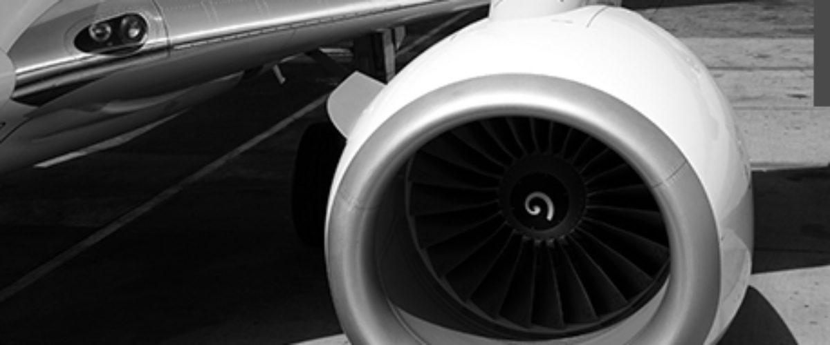 logiciel mes aeronautique