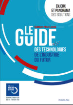 Guide-industrie-du-futur-quasar