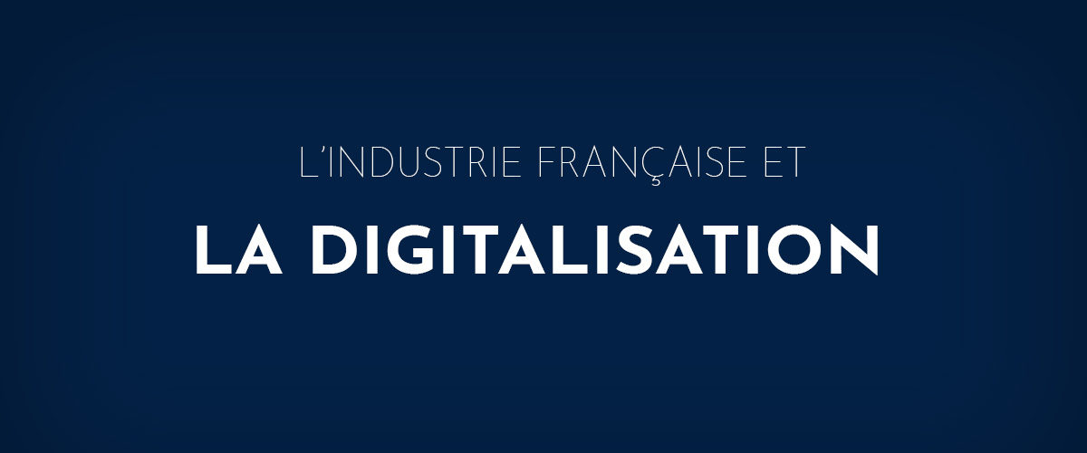 INDUSTRIE-FRANCAISE-ET-DIGITALISATION
