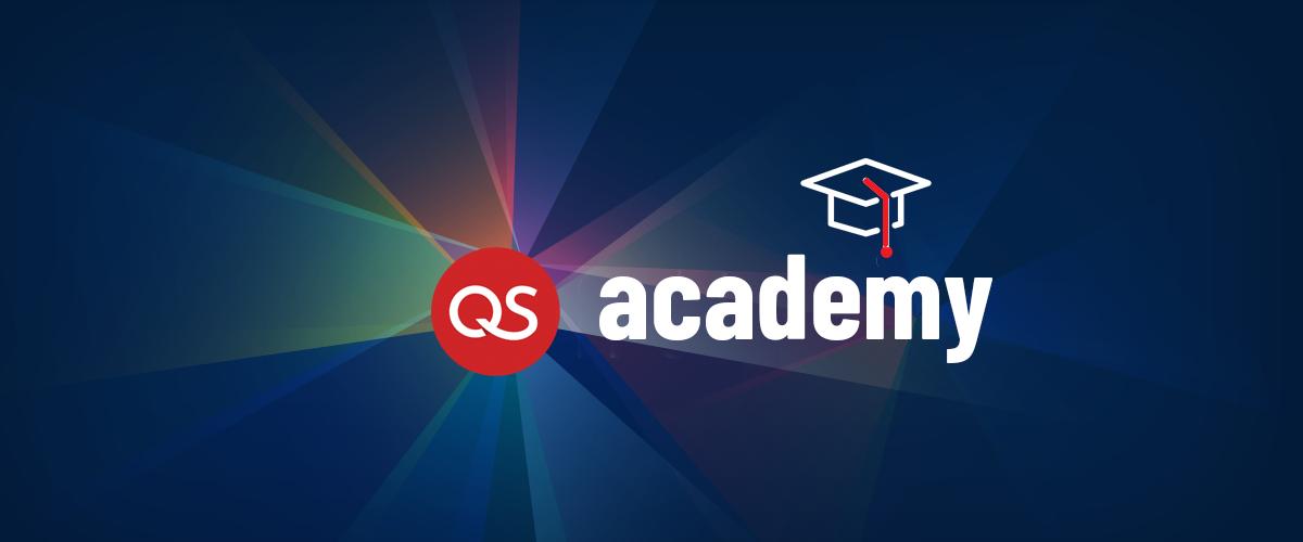 QS-acadamy-actualité