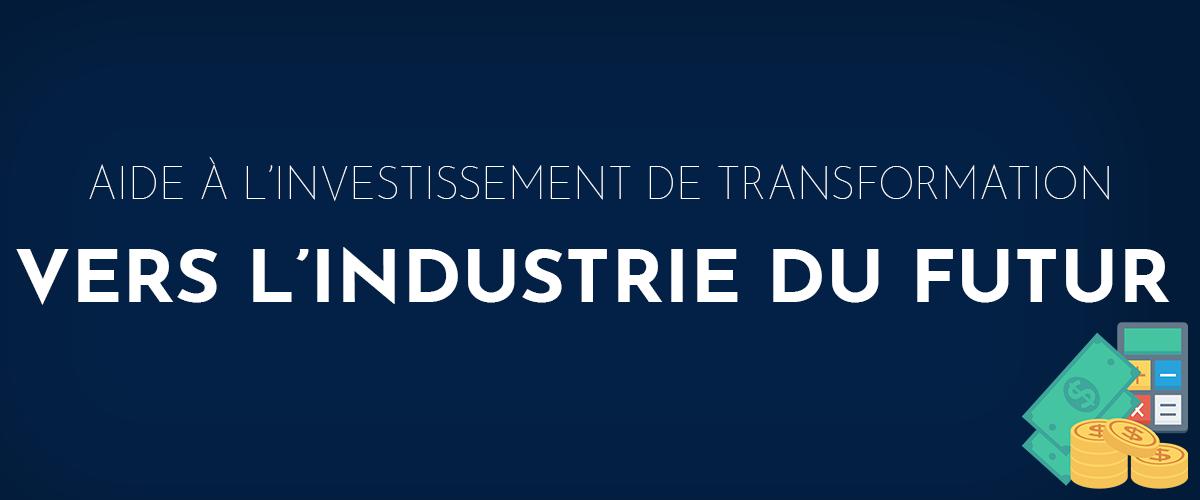 QS-aide-investissement-industrie-futur