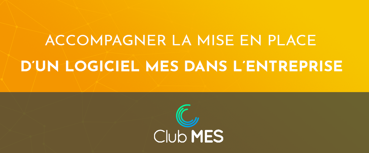 QS-article-clubmes