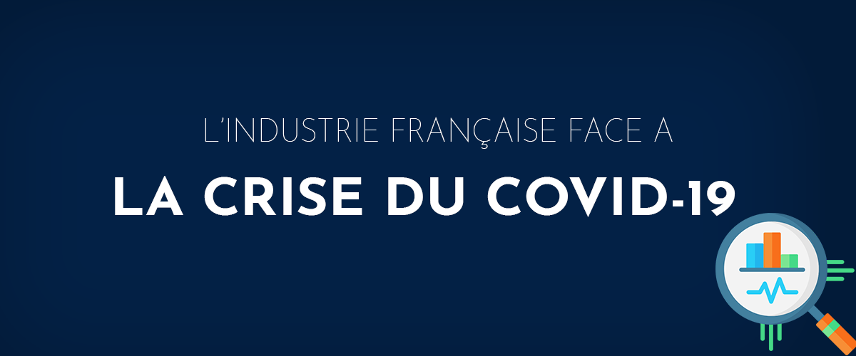 QS-article-industrie-francaise-covid-19
