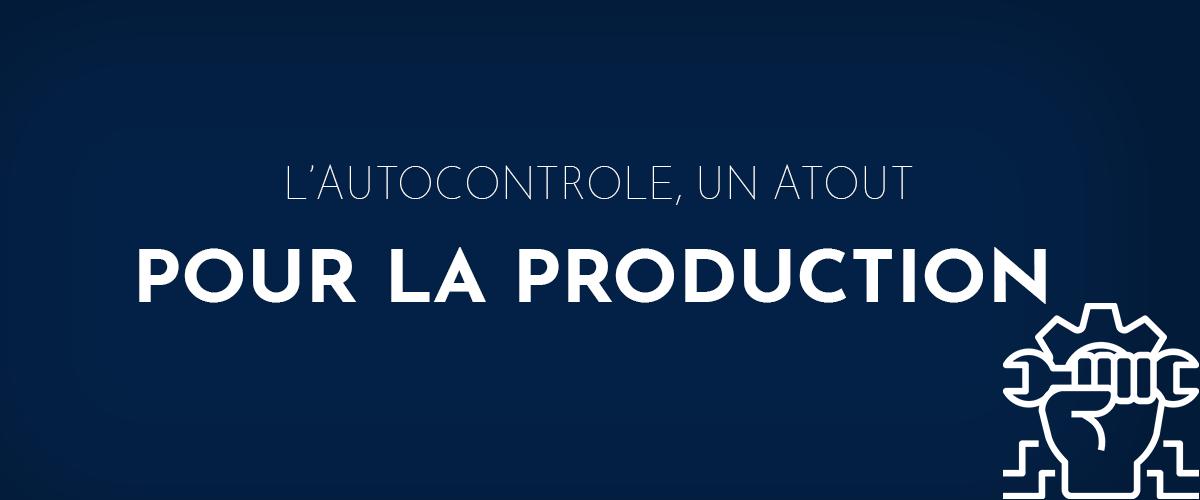 QS-autocontrole-production