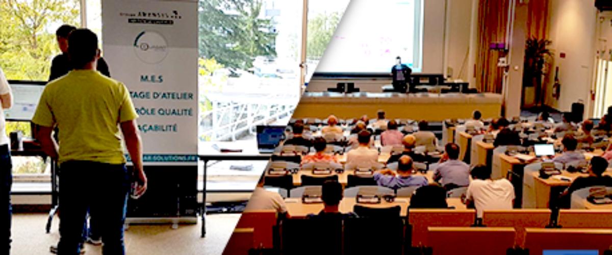QS-conference-usine-du-futur-cern-profibus-profinet