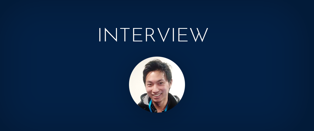 QS-interview-richard-boualavong