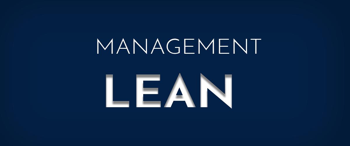 QS-lean-management