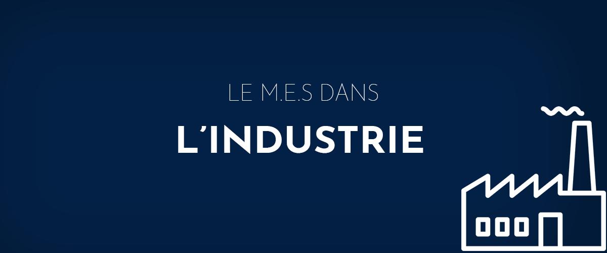 QS-mes-industrie