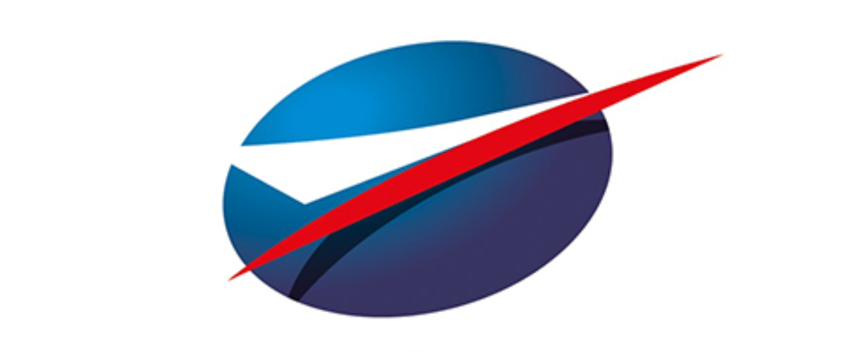 QS-obi-salon-bourget-logo-seul