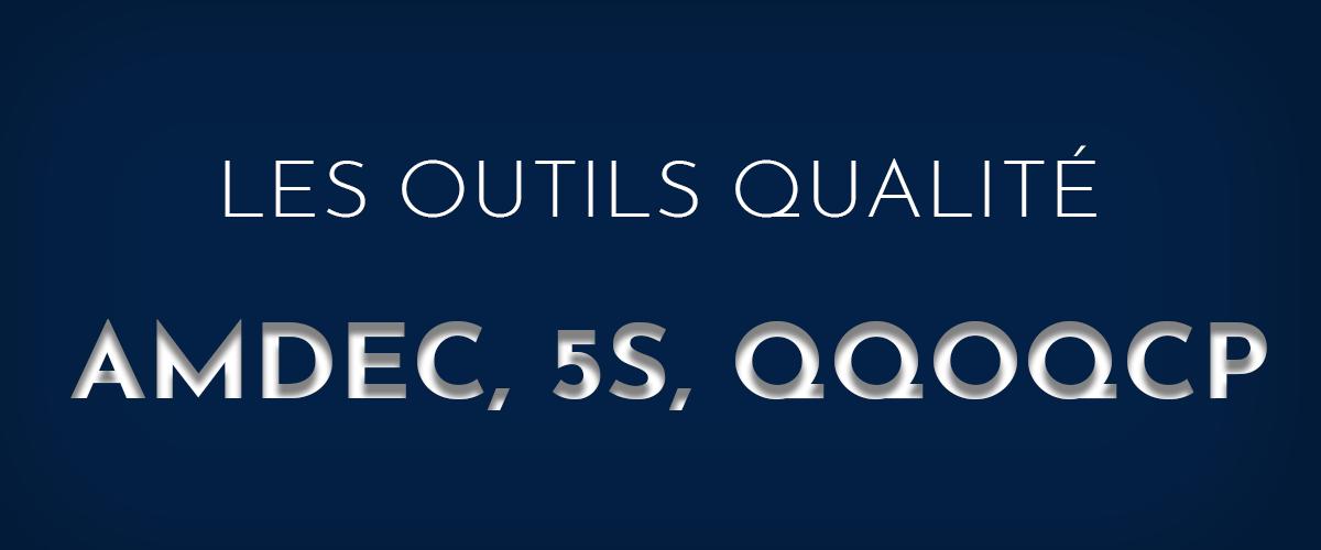 QS-outils-qualité