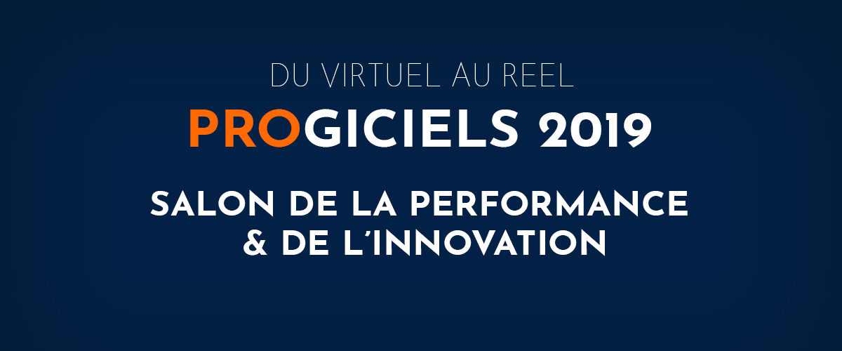 QS-salon-industrie-PROGICIELS-2019